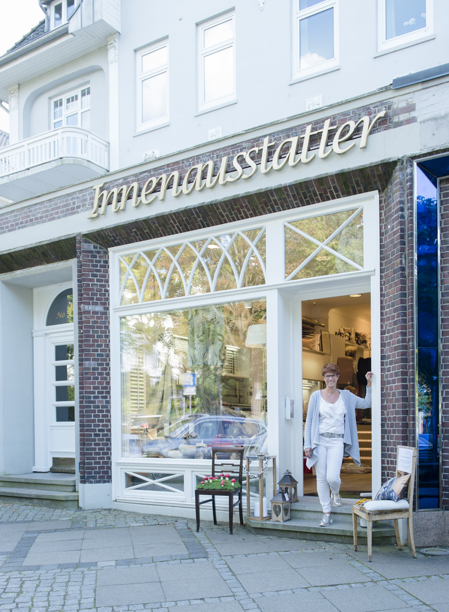 Raumausstatter Hamburg suhr raumausstattung